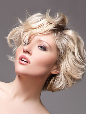 new-blonde